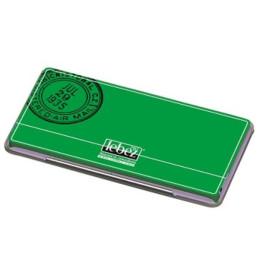 BLOCCO CARTA LUCIDO A3 CANSON - 10 ff