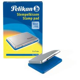 BLOCCO CARTA MILLIMETRATA A4 10 FF CANSON
