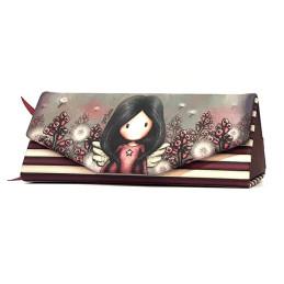 BLOCK NOTES A4 - 5MM - BLASETTI BRISTOL BLOCK