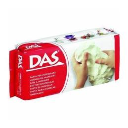 BLOCK NOTES A6 BLASETTI BRISTOL BLOCK - 5 MM