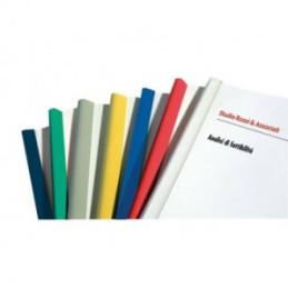 CALCOLATRICE CASIO FX570 ES PLUS
