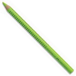 CARTELLA/BOX CARTONE C/ELASTICO ASSORT. D.50 STARLINE
