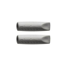 ETICHETTE ADESIVE 210 x 148,5 mm - RIMOVIBILI - MARKIN