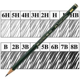 ETICHETTE ADESIVE A4 100 fogli