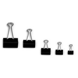 ETICHETTE TONDE 27 mm COLORE verde