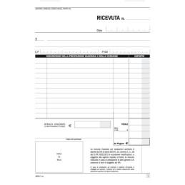 PASTELLI MINABELLA PRIMO - 24 PZ