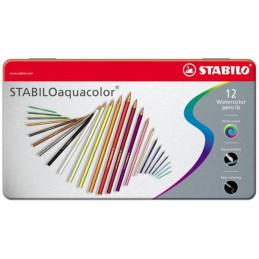 POST-IT TARTAN 76X76 GIALLO