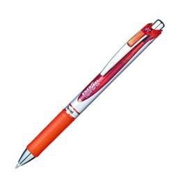 RICAMBI A4 BLASETTI - 1R - 100 GR