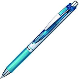 RICAMBI A4 BLASETTI - 4 MM - 100 GR