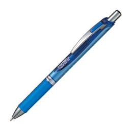 RICAMBI A4 BLASETTI - A - 100 GR