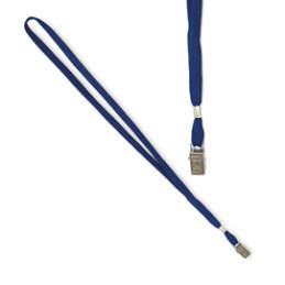 RICAMBIO AGENDA TIMEWORK SETTIMANALE 8x12