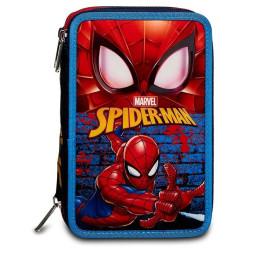 RISMA A4 200g - FAVINI RISMALUCE 8 COLORI