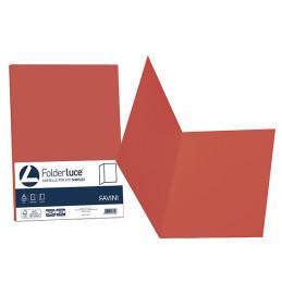 Zaino Scuola Baci & Abbracci