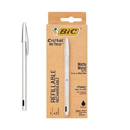 Zaino Scuola Coca Cola