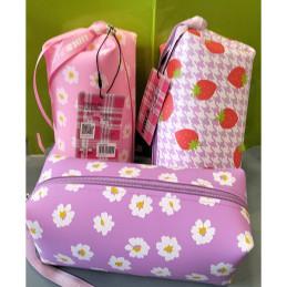 Zaino Scuola Hello Kitty
