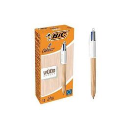 MINE 0,5 - 2B - KOH-I-NOOR