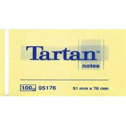 PATAFIX UHU INVISIBILE - 56 GOMMINI