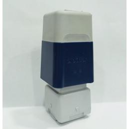PILA CR2032 - VERBATIM 2 pz.