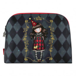 TROUSSE MAXI - GORJUSS