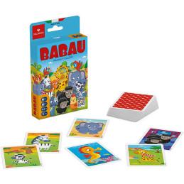 100 BICCHIERI 80CC BIANCO MONOUSO DA CAFFE\' DOPLA