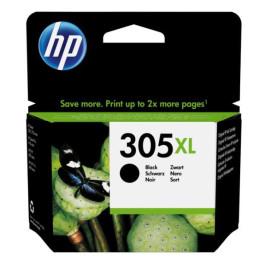 ALBUM BLOCCO BLASETTI F4 24X33 RUVIDO