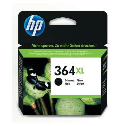 ALBUM BLOCCO CANSON BRISTOL A4 -180GR