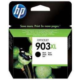 ALBUM BLOCCO FABRIANO FA4 24X33 LISCIO