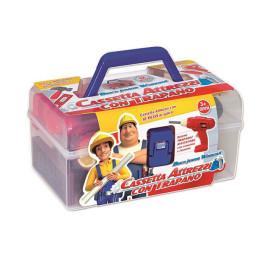 ALBUM BLOCCO FABRIANO FA4 24X33 RUVIDO