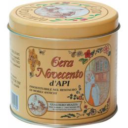 ALBUM BLOCCO FABRIANO FA4 33X48 RIQUADRATO