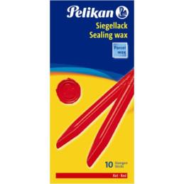 ALBUM BLOCCO FABRIANO FA4 33X48 RUVIDO