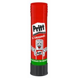 ALBUM FABRIANO FA2 24X33 QUADRETTI (PINZATO) 0,5MM