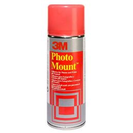 ALBUM FABRIANO FA2 24X33 RUVIDO (PINZATO)