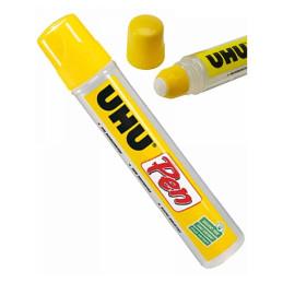 ARCHIVIO AZZERAMENTI FISCALI 80 MM - 160 GG