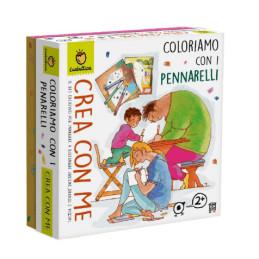 ASTUCCIO - FRANKIE GARAGE